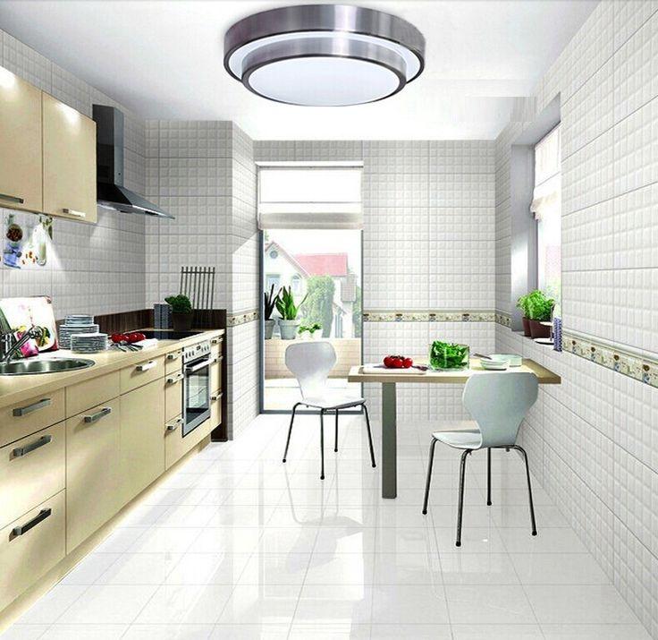 Kitchen Ceiling Light Regulations: Best 25+ Led Kitchen Ceiling Lights Ideas On Pinterest