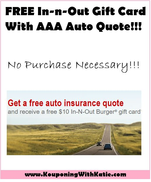 The 25+ best Aaa auto insurance ideas on Pinterest Classic bike - purchase quotations