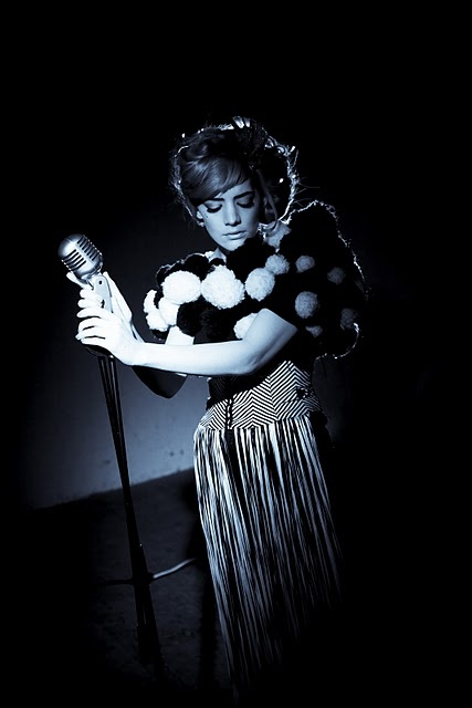 gabby young wearing elizabeth lau and jacob kimmie.photo by gemma hall