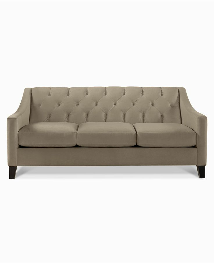 Macys Furniture Carle Place: 53 Best Images About Bedrooms And Living Rooms On