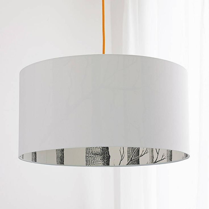 original_cole-and-son-silhouette-lampshade.jpg 900×900 pixels