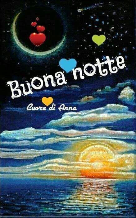 Pin Di Lidia Tocci Su Buon Buona Pinterest Lune