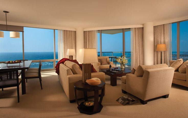 Featured at: http://www.tophotellists.com/top-10-hotels-in-honolulu-united-states/