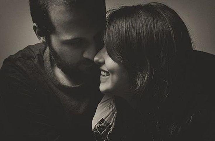 Vor fi odată ca niciodată o Andreea și un Andrei de la Fotografii de citit. (Beatrice Mituleci) http://societatesicultura.ro/2014/12/interviu-fotografii-de-citit/