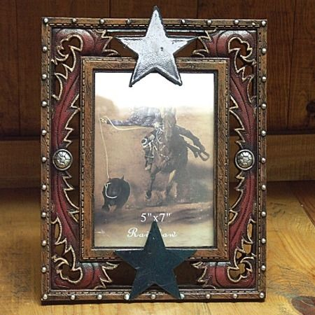 Western House Decor Home On Price 15 95 At Gifts