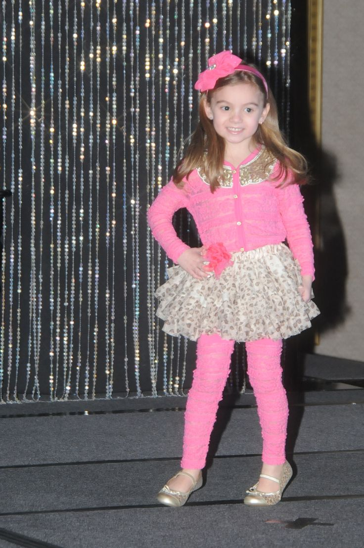 Junior miss clothing stores