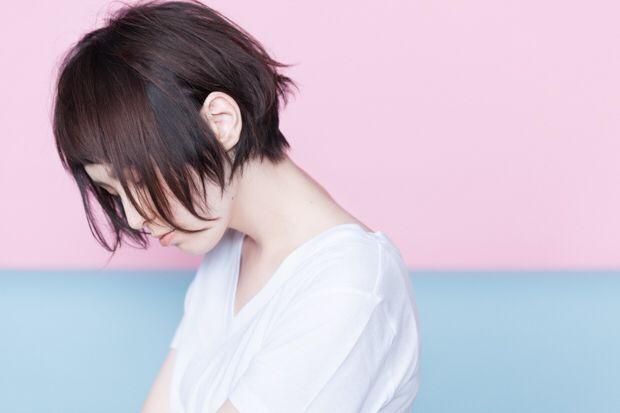 http://www.haircatalog.jp/content/images/brand/velo/hair/images/toba/velo.vetica-75.jpgからの画像