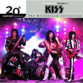 List of 80s Rock Bands | 80s Pop Metal Songs - Top 10 Hair Metal/Pop Metal Songs of the '80s