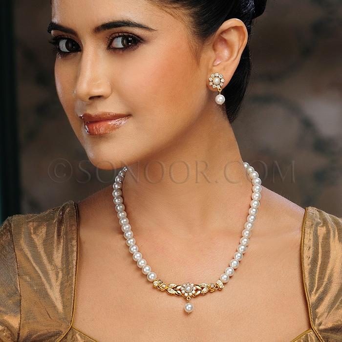 86 best Jewellery images on Pinterest | Jewerly, Bangle bracelets ...