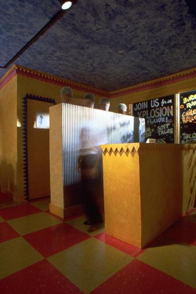 Best images about restaurant interior ideas on pinterest