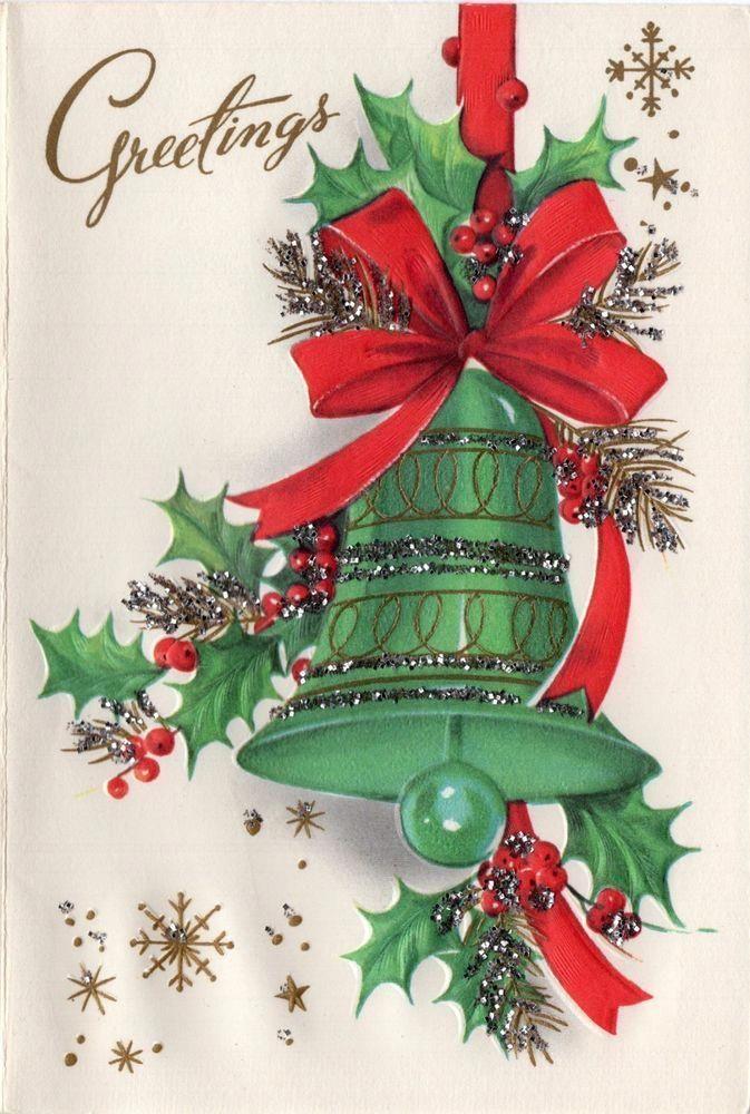 Christmas Gift Ideas Debenhams Christmas Ideas Outside Vintage Christmas Cards Christmas Greetings Christmas Bells