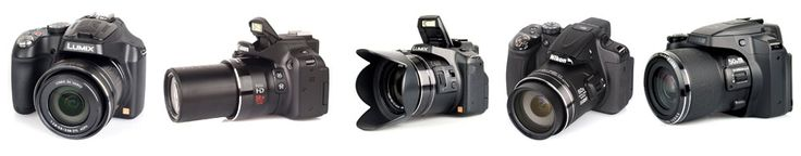 Although there are several branded cameras available in the market, each of them is known to come with various types of features. So you need to be careful in your research about #Wasserdichtekamera products and understand very clearly your specific requirements. Only then should you go ahead with the purchase.