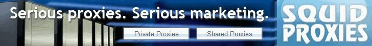 use my free private proxy,Anonymous Surfing online.  freeprivateproxy.appspot.com