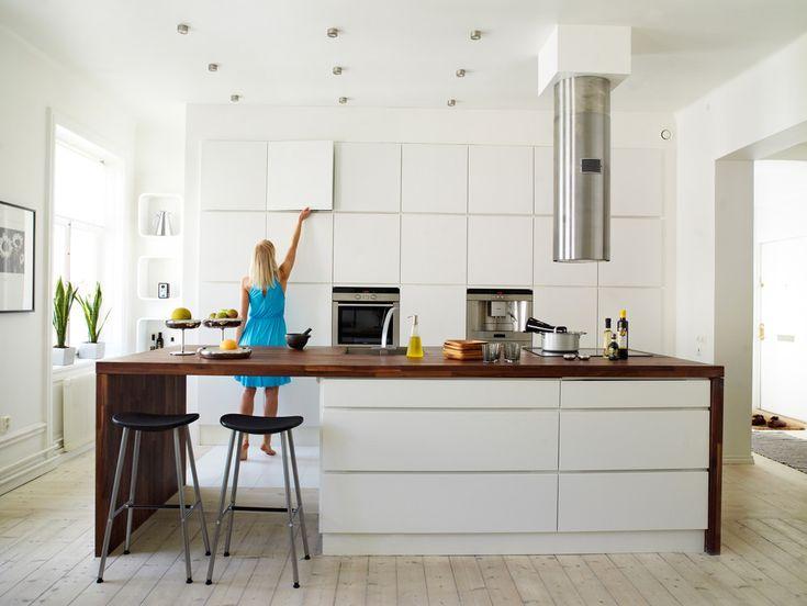 Die besten 25+ Energieeinsparung Ideen auf Pinterest Rette die - elegantes interieur wohnung renovierung london