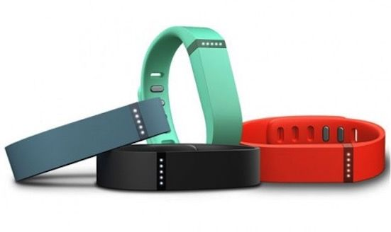Dopo aver rimosso dai propri spazi di vendita online e degli Apple Store fisici i prodotti di Bose, ...