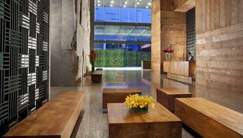 Hotel Reception Operation, Porterage & Concierge