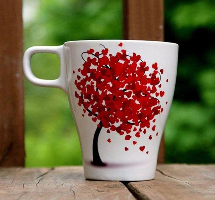 Café st valentin