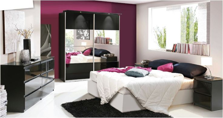 Check this new product Wessex Black and ... View the details here http://discountsland.co.uk/products/wessex-black-and-white-gloss-2door-mirrored-sliding-wardrobe?utm_campaign=social_autopilot&utm_source=pin&utm_medium=pin #furnituresale #homedecor