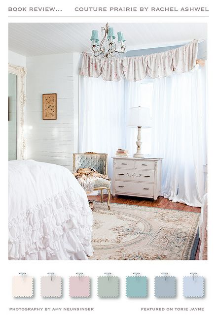 Best 25 shabby chic colors ideas on pinterest blush for Shabby chic bedroom colors