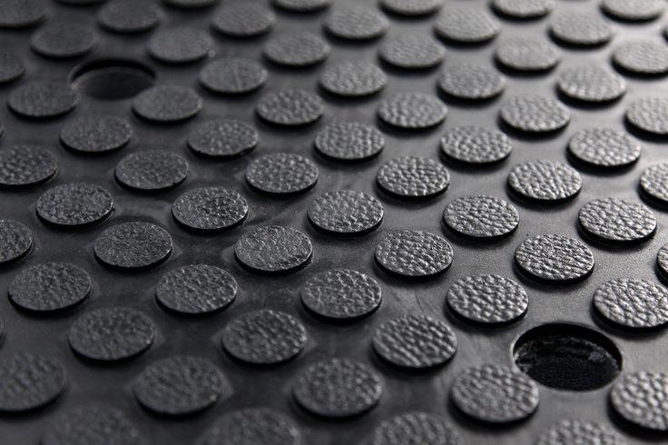 92 Best Fabric Surfaces Amp Paint Images On Pinterest