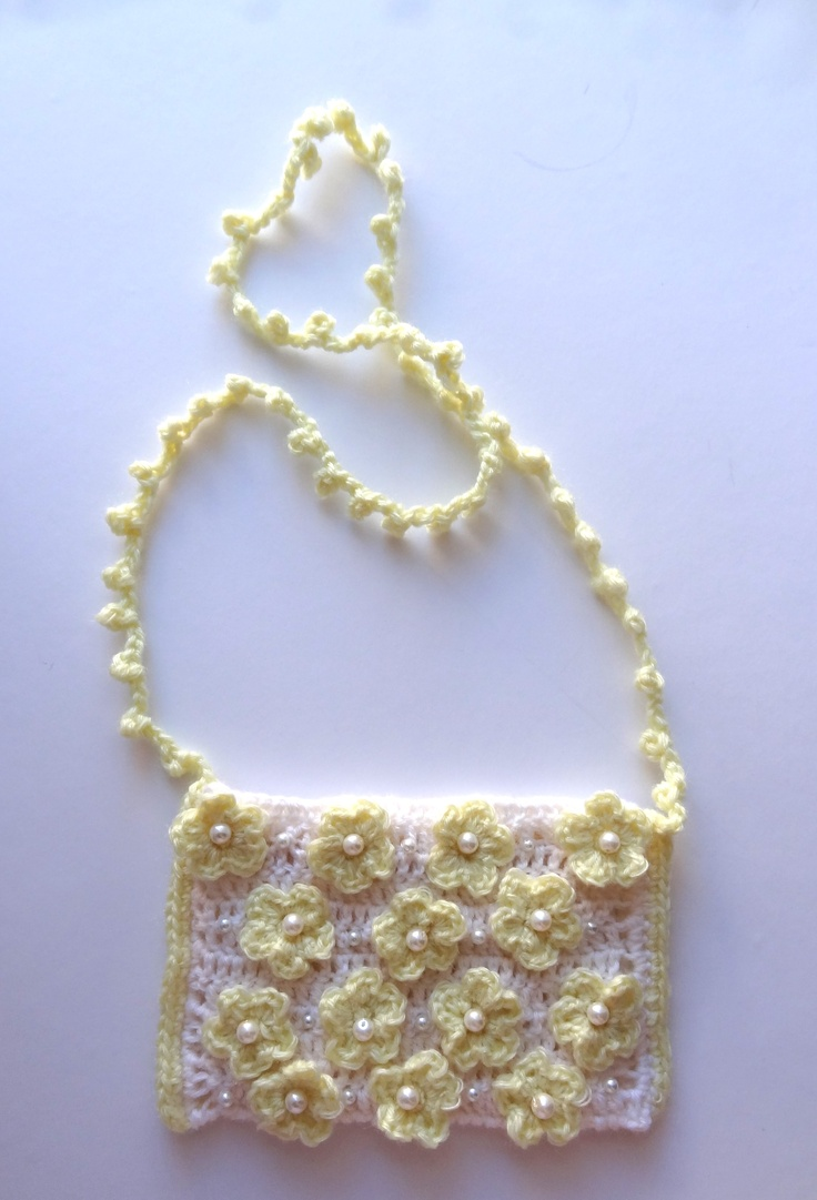 Made by Mellie- Kid's handbag https://www.facebook.com/MadeByMellie