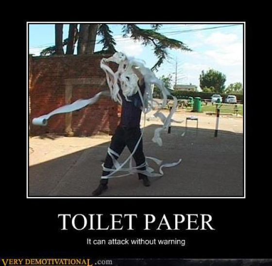 Best 20+ Demotivational posters funny ideas on Pinterest | Funny ...