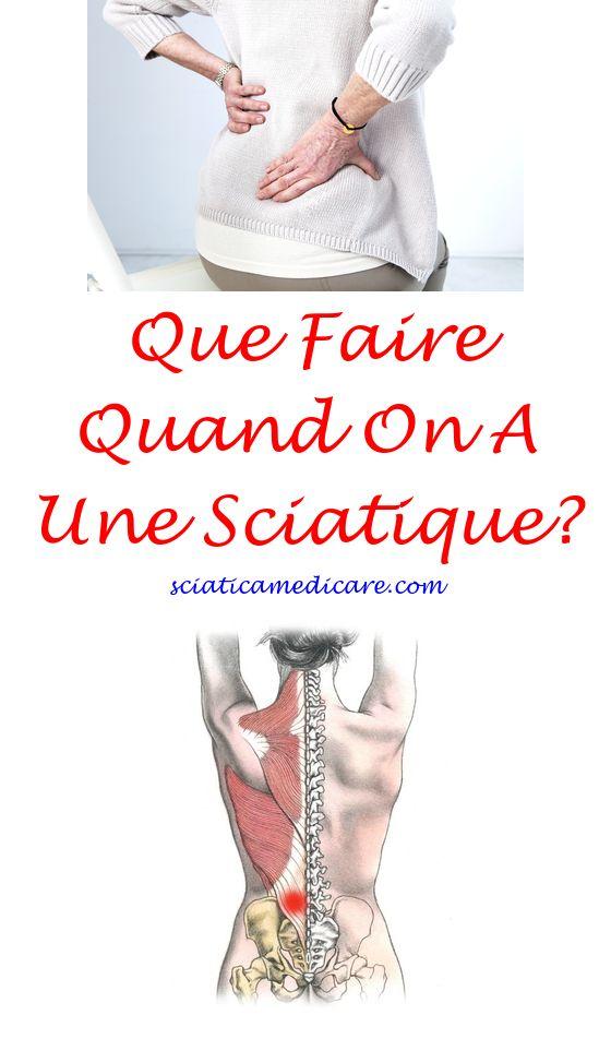sciatique chaise - une sciatique peut provoquer une douleur en bas du ventre.brulure sous les pieds sciatique 4853501930