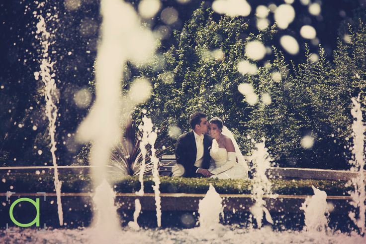 Wedding (8) copy