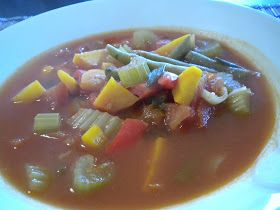 Magic Diet Soup, fast weight loss diets, losing weight fast, weight loss for women, weight loss diets, weight loss plan, best weight loss, quick weight loss, food for weight loss, weight loss plans, rapid weight loss, weight loss foods, diet soup diet, cabbage soup diet soup, diet with soup, fast weight loss, soup diet, safe weight loss, cabbage diet soup, diet cabbage soup, diet soup,