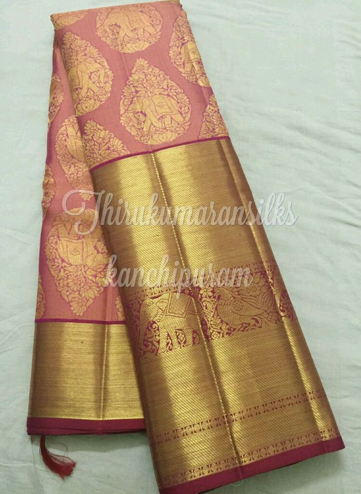Feel #beautiful with #aesthetic #kanjivarams,from #Thirukumaransilks,can reach us at +919842322992/WhatsApp or at thirukumaransilk@gmail.com for more collections and details