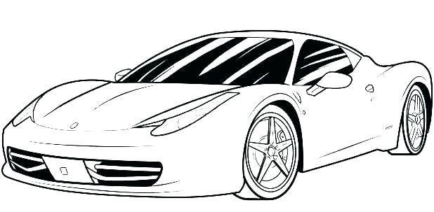 Lamborghini Coloring Pages Coloring Pages Coloring Pages Kids ...