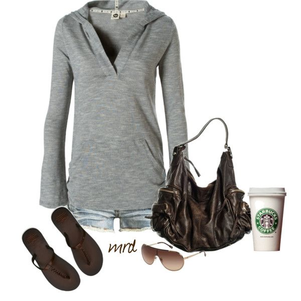 """""""Morning Coffee"""" by michelled2711 on Polyvore"""
