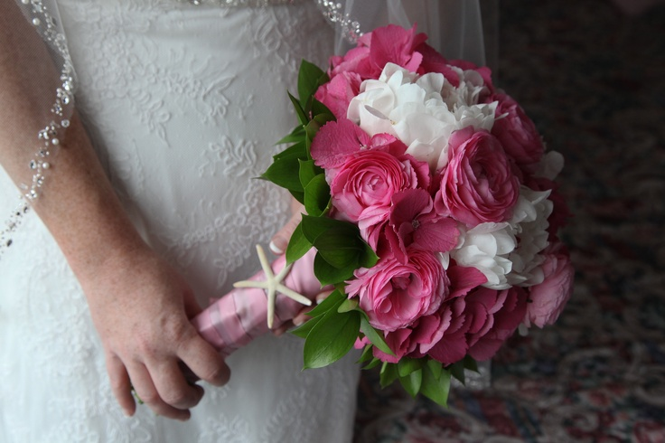 spring wedding bouquet 303 best images about wedding bouquets on 7630