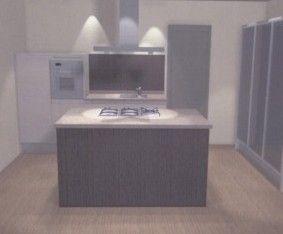 Keuken ontwerpen online 3D? Ontwerp keuken in 5 minuten