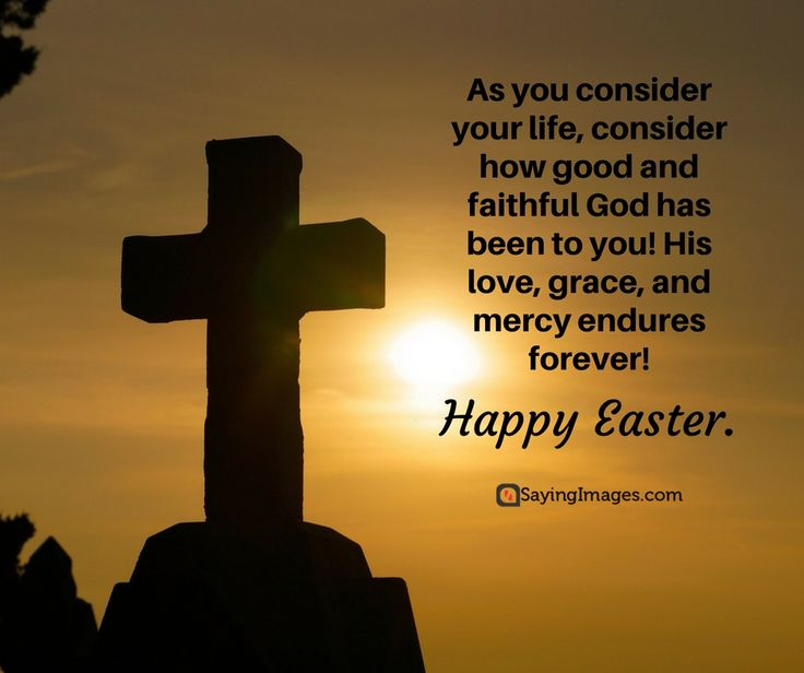 41 Best Happy Easter Pictures, Quotes, Cards Images On
