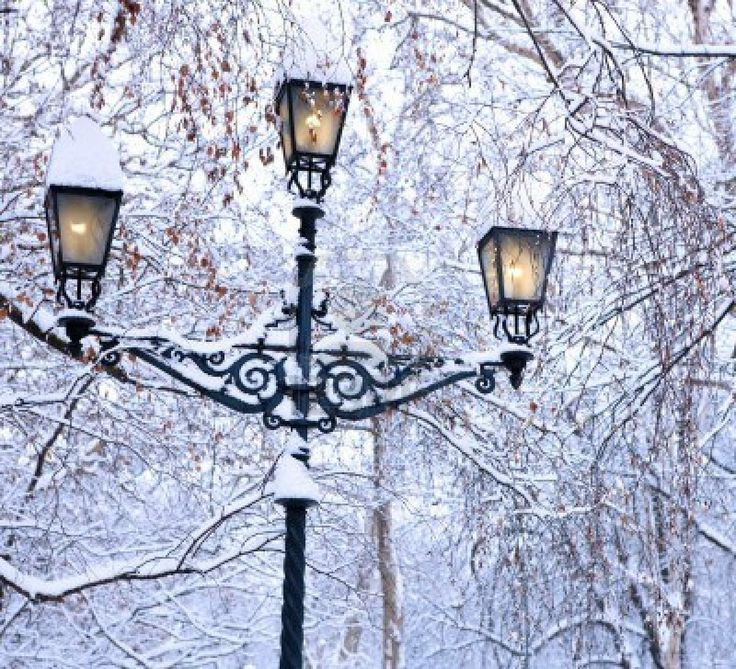 230 best lamp post images on pinterest floor standing lamps vintage lamp posts google search mozeypictures Images