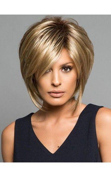 Corte de pelo mujer barato