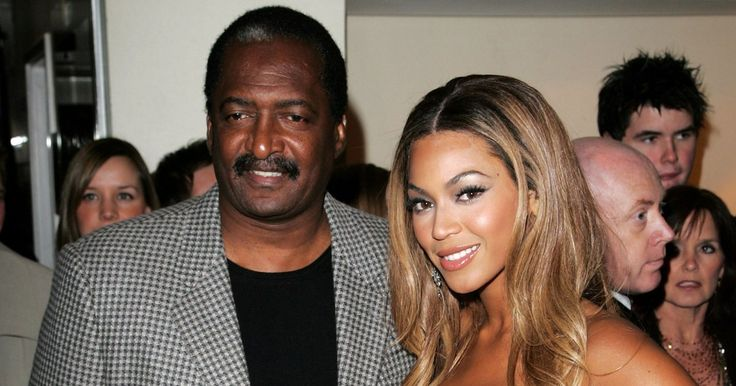Beyoncé's Father Says She 'Should Be Proud' That Twins Run in His Family