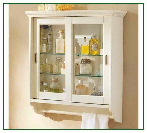 20 best white bathroom cabinet images on pinterest | white