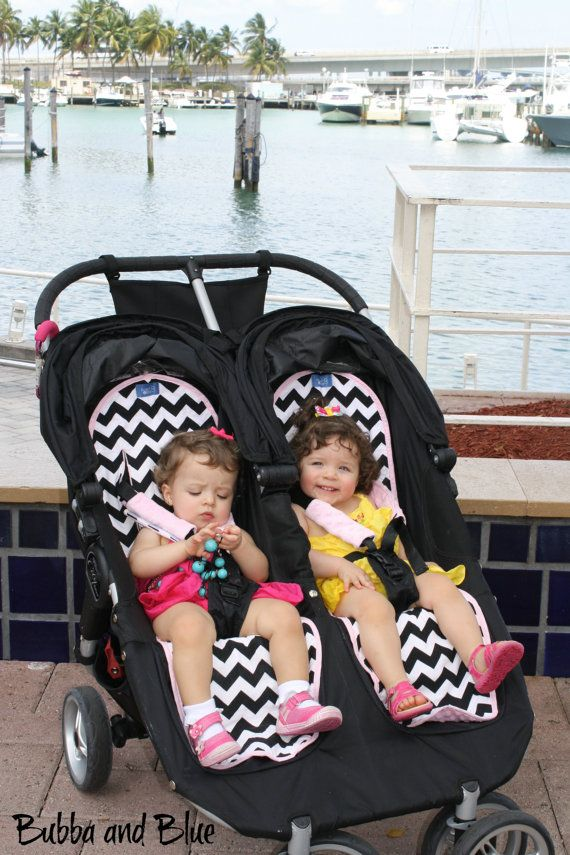 city mini double- this is for 2 liners #rileyblakedesigns #chevron