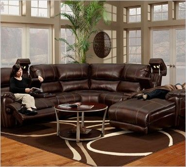 17 Best Images About Family Media Room On Pinterest Media Room Design Theater And Furniture