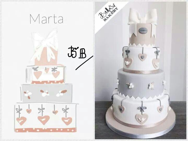 Image result for cake sketch vs reality
