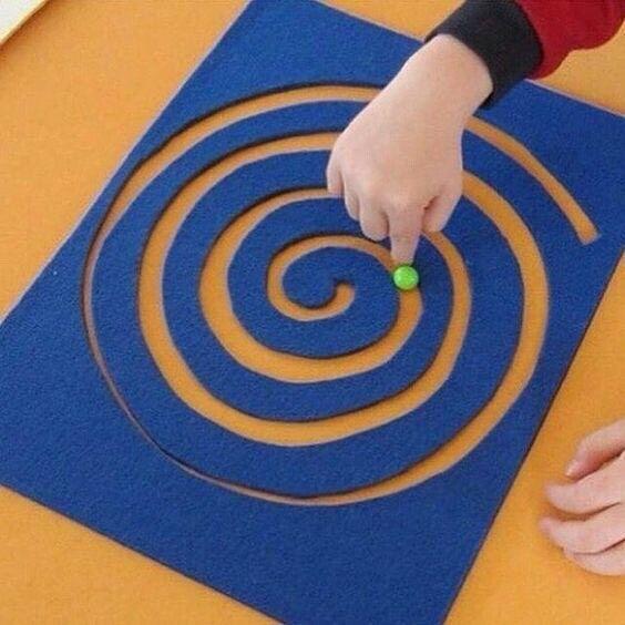 Детский сад - это радость для ребят! — Фото | OK.RU в 2020 ...