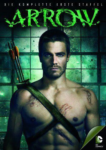 Arrow - Die komplette erste Staffel [5 DVDs], http://www.amazon.de/dp/B00GIDG0FM/ref=cm_sw_r_pi_awdl_vW1mvb0T3YFMN