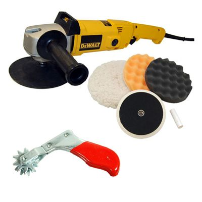 Detail Supply Depot, Car Detailing Supplies