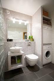 pusse opp lite vaskerom - Google-søk