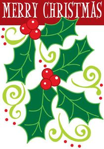 31 best decorative flag must haves images on pinterest house decorative christmas house flags