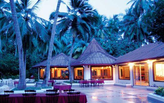 Biyadhoo Island Resort, Maldives Holiday Packages, Spa package, Maldives package, Biyadhoo Island