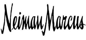 Neiman Marcus Promo Codes at Curvylicious. Curvylicious features the best clothes for curvy women and where to buy them.