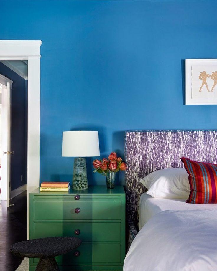 72 Best Blue Velvet Images On Pinterest Blue Velvet